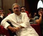 Tough fight for BJP MP Rao Inderjeet Singh in Gurgaon
