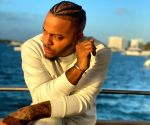 Rapper Bow Wow defends himself after packed club performance amid Covid