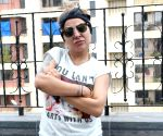 Hard Kaur launches 'The Rising MixTape Vol 1