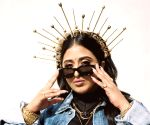 Raja Kumari teams up with Rita Wilson, Claudia Leitte for Women's Day song