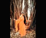 Raja Kumari unveils 'battle anthems