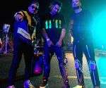 Rappers DIVINE and IKKA garner over 2mn views in 24 hours with 1st collaboration