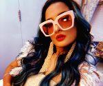 'Nadiyon paar' singer Rashmeet: Remakes if done beautifully, sound good