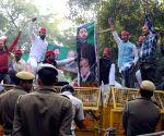 Rashtriya Krantikari Samajwadi Party