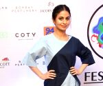 File Photos: Rasika Dugal