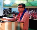 Left Front regime scams would be probed: Tripura Minister