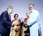 India's 370 mn youth will drive its future: Ratan Tata
