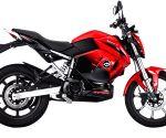 RattanIndia's Revolt Motors closes new e-bike bookings in less than 2 hrs