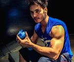 Ravi Bhatia: Dream of every artiste to connect with audience across platforms