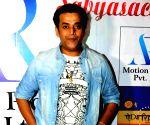File Photos: Ravi Kishan