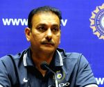 Team India support staff selection begins, announcement on Thursday