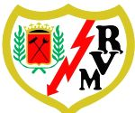 Rayo beat Alaves to climb out of La Liga drop zone
