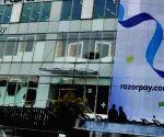 Razorpay launches multi-network tokenisation solution 'TokenHQ'
