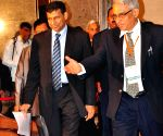 Industry and Trade Interactive meet - Raghuram Rajan