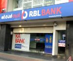 RBL Bank Q3 net profit down 70% to Rs 66 cr, bad loans surge