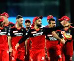 RCB beats KKR by 38 runs, secures 3rd consecutive win