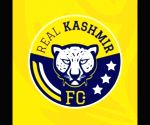I-League match to be held in Srinagar as scheduled, says CEO Dhar