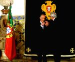 Record participation in early voting for Portugal prez polls