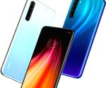 Redmi Note 8 price hiked