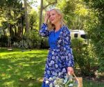 Reese Witherspoon reveals political aspiration