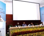 Data Users' Conference for Census of India 2021