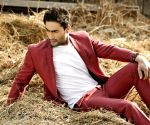 Model from Jammu to represent India at Mr Asia ()