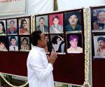 Uphaar Cinema tragedy - 20th anniversary