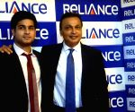 Reliance Capital AGM