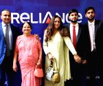 Reliance ADAG Annual General Meeting