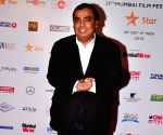Mukesh Ambani features in Foreign Policy's 2019 list of top '100 Global Thinkers'