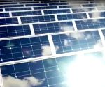 International Solar Alliance's fourth Assembly on Oct 20