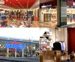 Reliance Retail best placed to win share in fresh food, rapidly accelerate store rollout