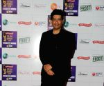 Reliance signs definitive agreement with designer Manish Malhotra