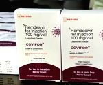 India got 3L Remdesivir vials, over 6K O2 concentrators from abroad