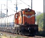 Railway to boost water transport, environment protection in NE