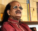 Kadri Gopalnath no more