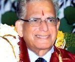 Renowned Telugu radiologist Kakarla Subbarao passes away