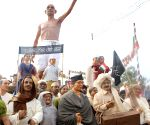 With Gandhi on focus, R-Day Parade 2019 to feature 22 tableaux