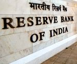 RBI acknowledges transmission of repo rate cuts in money, bond markets