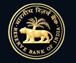 Govt loans from RBI down to Rs 402 cr in week ended Oct 11