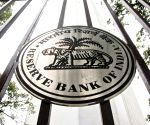 RBI stance powers equities rise, interest rate sensitive stocks rise