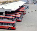 Restart public transport system fully, urge B'luru unions