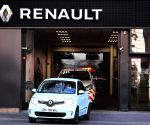 Renault Nissan vs Workers: Views of workers should be heard by TN