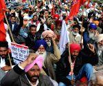 RMPI's demonstration