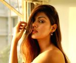 Rhea Chakraborty influencing key witness, took U-turn on CBI probe