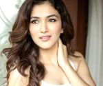 Ridhima Pandit's connection with Rajinikanth ()