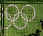 BRAZIL-RIO DE JANEIRO-OLYMPIC VILLAGE