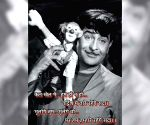 Free Photo: Rishi, others pay rich b'day tributes to showman Raj Kapoor