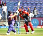 IPL 2017 - Rising Pune Supergiant vs Royal Challengers Bangalore