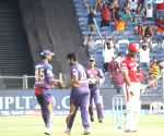 IPL 2017 - Rising Pune Supergiant vs Kings XI Punjab